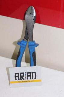 ابزار زرگری